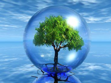 Carbonzero-hho Hero Umweltschutz mit der Kraftstoff des Lebens - Wasser! The Power of Water!